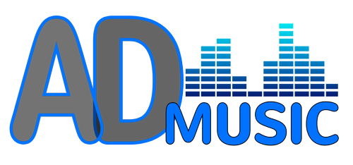 Ad music download