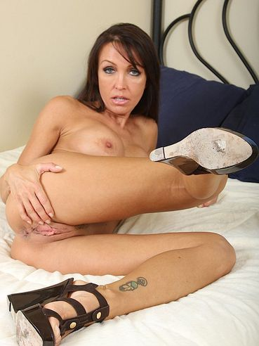 top nice pussy