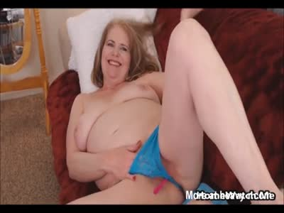 sexy mms video clips